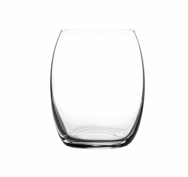 GemWater drinking glass 002