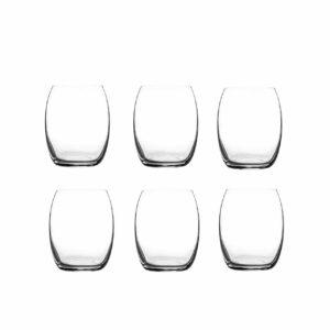 GemWater drinking glass 002 Edit