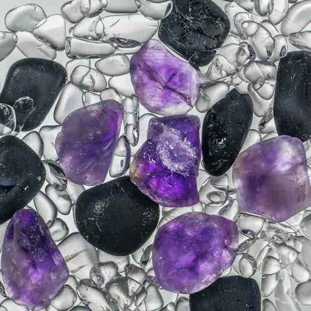 Guardian macro gemwater crystallo vitajuwel