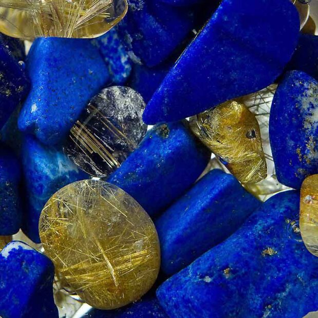 Inspiration macro gemwater crystallo vitajuwel