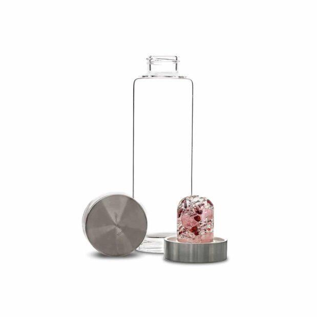 Love Gemstone ViA Bottle Crystallo by VitaJuwel dissass