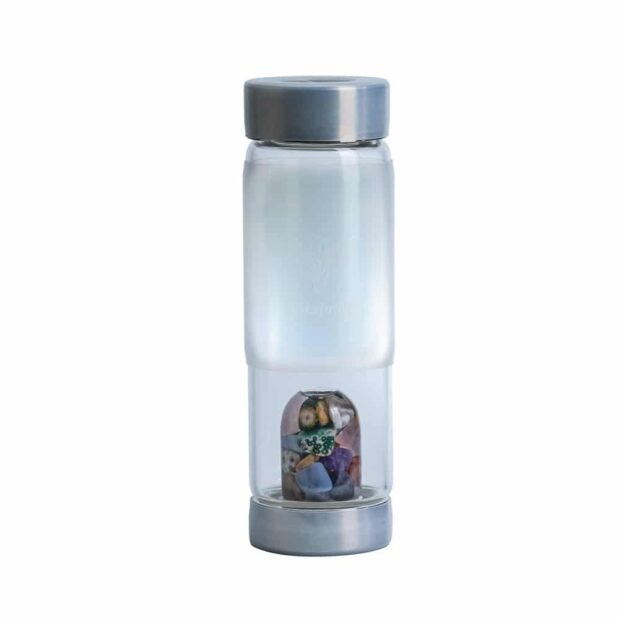 ViA SLEEVE 3 pcs ViA Bottle GemWater crystallo vitajuwel