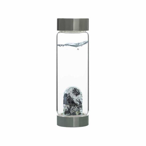 Vision Gemstone ViA Bottle Crystallo by VitaJuwel
