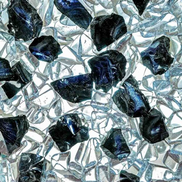 Vision blend macro gemwaterblend crystallo vitajuwel
